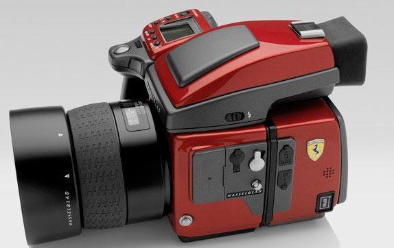 hasselblad ferrari CFV-50, Hasselblad, pictures