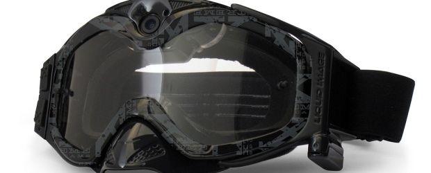 liquid image camera
