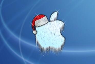 natal apple