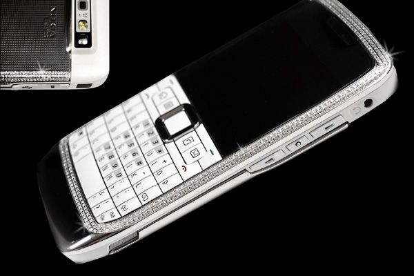 nokia-diamond-E71