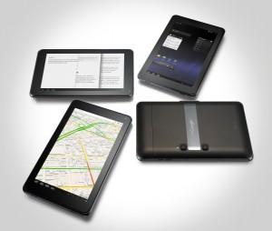 LG Optimus Pad Range Shot 3D, câmeras 3D, JVC Everio GS-TD1, LG Optimus 3D, LG Optimus Pad, pictures, Sony HDR-TD10