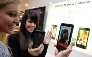 LG novidades 2 barcelona, LG, LG Optimus 3D, LG OPtimus tablet, Mobile World Congress