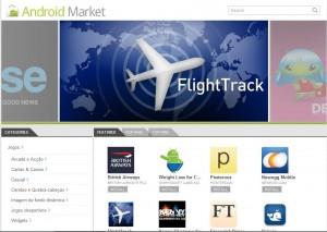 android market android market, aplicativos, apple, apps, appstore, barcelona, google, Mobile World Congress, Nokia