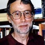 david kennedy arqueologia, david kennedy, descoberta, Google heart, University of Western Australia