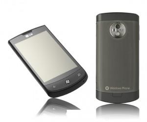 lg optimus Dell, HTC, LG, microsoft, Mobile World Congress, Nokia, pictures, Windows Phone