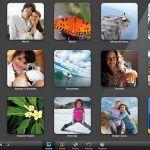 macbook_pro_15