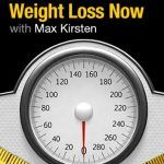 weight losse now Android, aplicativo, apps, blackberry, iphone, Nokia, perder peso, pictures, symbian