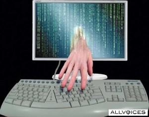 61944627 malware ataque, malware, pictures, sismo japão, tsunami