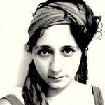 Nadia Ahdaf Soueif, egipto, livro tweets from Tarir, pictures, revolução, twitter