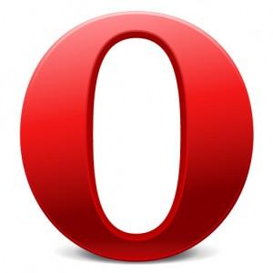 Opera 512x512 aplicativo, Opera, Opera Mobile Store, pictures