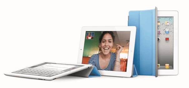 ipad2 smartcover1 iPad 2, lançamento, pictures, Portugal, preços ipad2