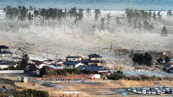 japan earthquake 5 canon, componentes, featured, fukushima, hitachi, microsoft, nuclear, panasonic, pictures, ricoh, seiko epson, sismo japão, sony, texas instruments, Toshiba, tsunami