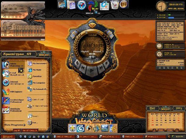 world of warcraft jogo ataque, bitdefender, pictures, pishing. world of warcraft
