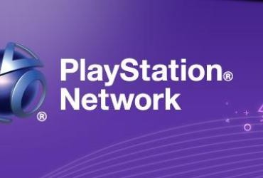 Playstation Network continua offline