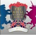 app Royal Wedding para Android