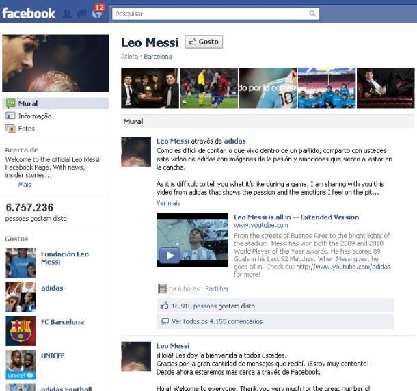 leo messi_facebook