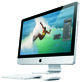 iMac 27 apple, iMac, iMac 2011, Intel i5, Intel i7, pictures, Thunderbolt