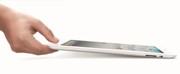 "ipad2 espessura ""cartão SIM"", Galaxy tab, ipad2, iphone, pictures"