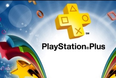 playstation-plus-offset-feature