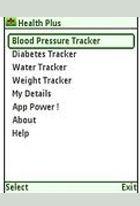 app health_plus1