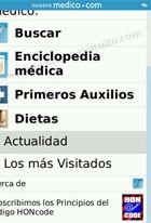 app tuotromedico