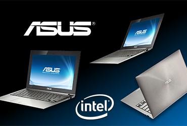 ultrabooks_Asus_Intel_techenet