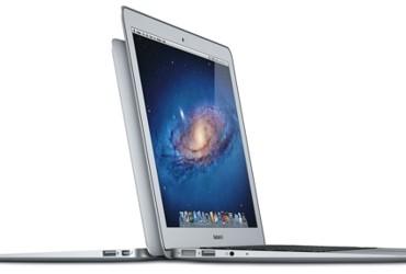 Apple_MacBookAir