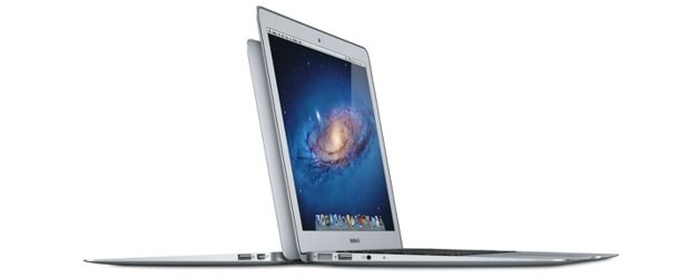 Apple_MacBookAir