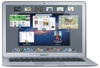 Apple_MacBookAir_techenet