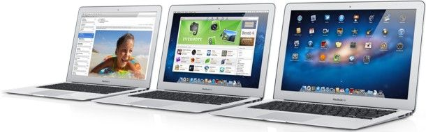 MacBookAir_Apple