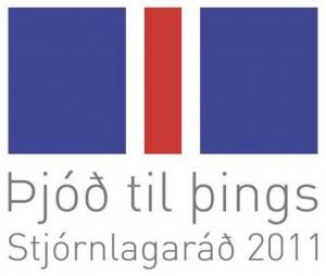constituição da Islândia
