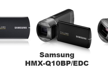 Samsung-HMX-Q10BP-EDC