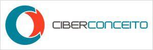 Ciberconceito: Alojamento web, Registo de Domínios, Servidores Virtuais, Servidores Dedicados