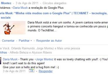 google_plus_comentários_techenet