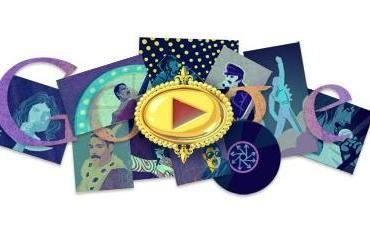 google homenageia freddie mercury