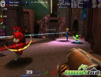 games fps para browser