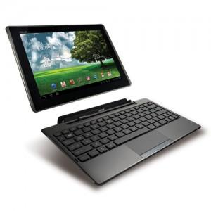 "asus eee pad ""iphone 4S"", ""LG 3D"", 2011, Acer ultrabook"", Asus Eee Pad, chromebook, Galaxy SII, lista, Lytro, pictures"