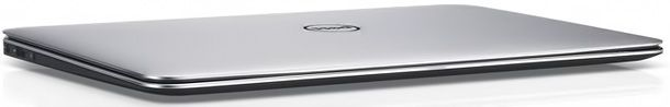 Dell-ultrabook-XPS-13