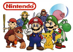 nintendo consola, games, Nintendo, pictures, Wii