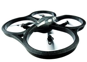 parrot ar drone ces2012, gadget, Oled tv, parrot AR Drone, pictures, samsung galaxy note, sony vita, vizio