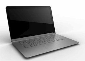 vizio laptop ces2012, gadget, Oled tv, parrot AR Drone, pictures, samsung galaxy note, sony vita, vizio