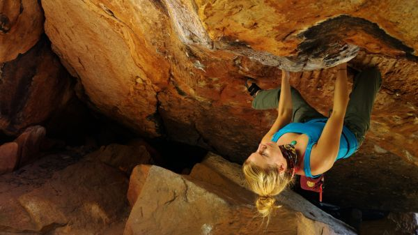 600-rock-climbing-in-south-africa-3-captured-with-nokia-808-pureview