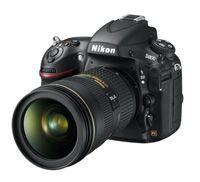 D800-Nikon-D-SLR