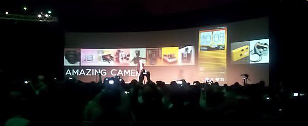HTC One 4 barcelona, gama One, HTC, one, Peter Chou, smartphones