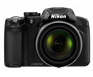 Nikon P510 300 coolpix 310, coolpix 510, Nikon, nikon p510, p310, p510