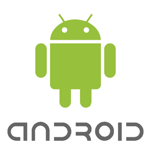 android logo andoid market, Android, bouncer, google, pictures