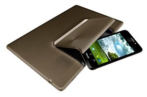 """asus padfone """"galaxy note 10.1"""", Asus, Asus Padfone, barcelona, Galaxy, mwc, padfone, pictures, Samsung, tablet"""