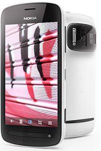 nokia-808-pureview-white-smartphone