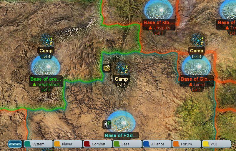 Mapa-comand&conquer
