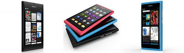 Nokia-N9-design-simples-e-belo
